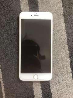 🚚 Apple iPhone 6 Plus 128g