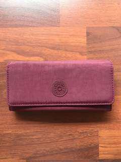Kipling Wallet (ori)