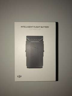 🔥NEW🔥 DJI Mavic Air Battery