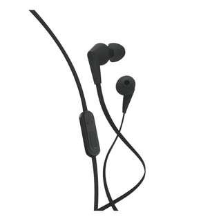 Urbanista Barcelona  in-ear earphones (Dark Clown)