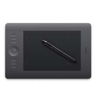 Wacom Intuos 5 Touch Small Tablet