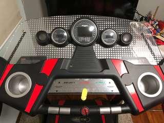 Used Ogawa Treadmill