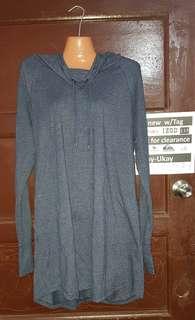 XL Sweater Navy Blue