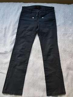 RICH Jeans