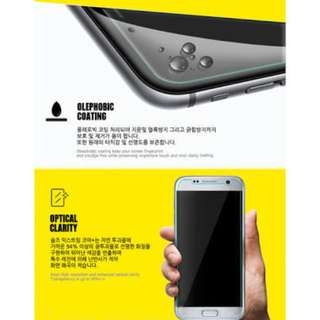 KOREAN Tempered Glass Huawei Y5 Prime 2018 5.45 inchi