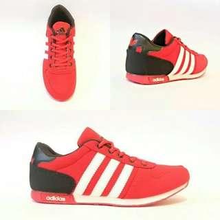 Adidas Neo trainer