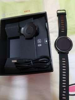 華米 (小米) 手錶