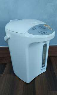 Panasonic Electric Thermo Pot NC-EH40P