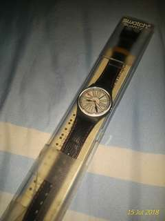 Swatch Standard Gent GM113