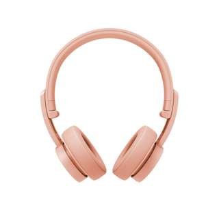 Urbanista Detroit Bluetooth Wireless Headphones (Cheeky Peach)