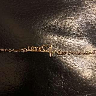 手鏈/Bracelet