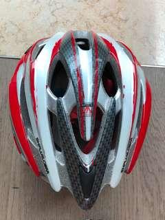 單車頭盔 helmet kids