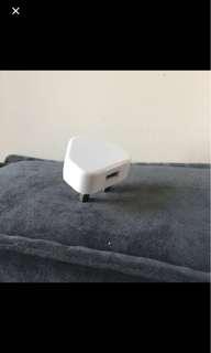 原裝Apple iPhone Socket 插頭