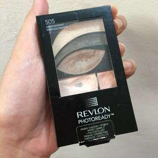 Revlon Photoready Eyeshadow [505]
