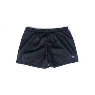 Champion Runing Short Black Women