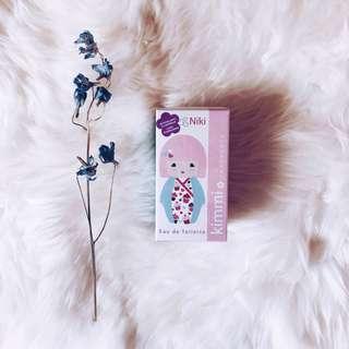 Kimmi Fragrance