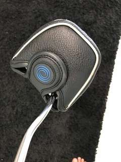 (Reduced!) Odyssey 2 ball putter