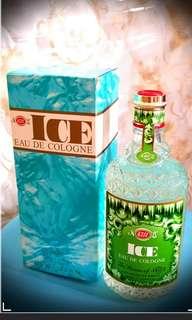 4711 ICE Cologne / Eu de toilette