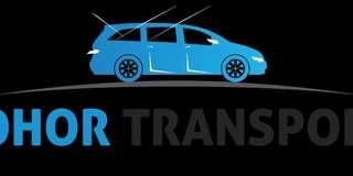 Jb johor bahru transport services
