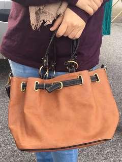 Handbag #70fashion