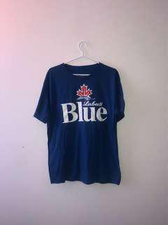 Labatt Blue T-shirt