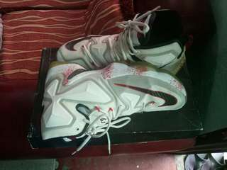 LEBRON XIII FOR SALE