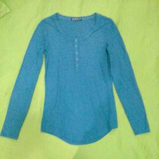 Cotton On Tosca Shirt