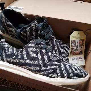 Toms | Del Rey Sneakers