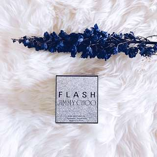 Flash by Jimmy Choo Perfume 60ml