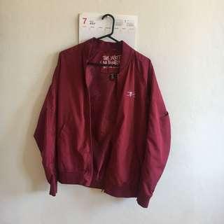 🌟Bomber Jacket