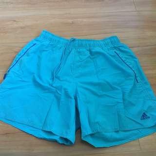 🌟Adidas shorts