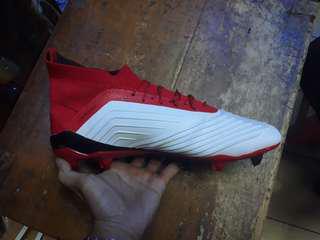 Adidas Controlskin Original