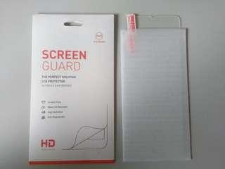 Iphone 7+ 玻璃貼