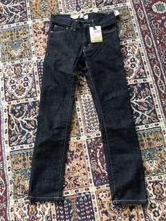 Levi's Jeans (Unisex)