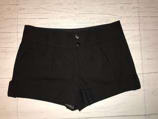 Club Monaco shorts