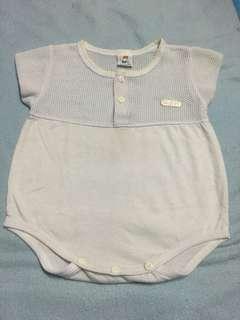 Prelove jumper baby 3-6m