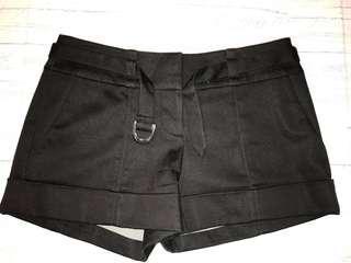 Marciano shorts Size 4