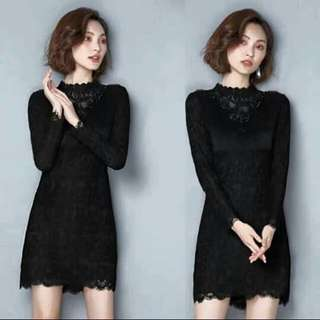 📌Korean Dress 😍👚 (6)