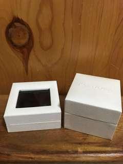 手飾盒Pandora jewelry boxes