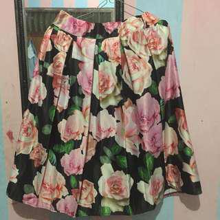 rok pesta bunga