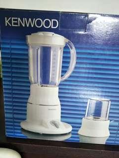 Linwood Blender
