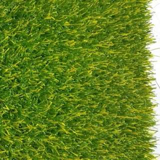 Artificial Grass - SunTurf Rape Flower 25mm (Size: 1 meter x 1 meter)