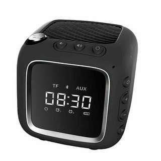 Robot speaker RB530