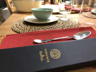凡賽斯 Prestige Gala 浮華宴 筷子