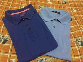 Branded Bundle Pre-loved Polo Shirt