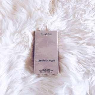 Ermenegildo Zegna Men's Fragrance 50ml