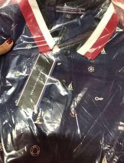 Men's Cloth