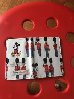 Cath Kidston card case