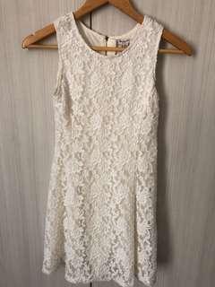 Forever 21 Dress For Girls