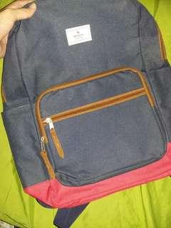 Selling Bag